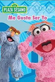 ¡Los derechos de Pancho! Poster