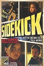 Primary image for Sidekick