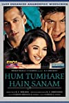 Hum Tumhare Hain Sanam (2002)