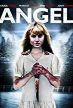 Primary image for Angel