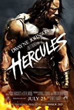 Primary image for Hercules