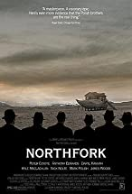 Primary image for Northfork