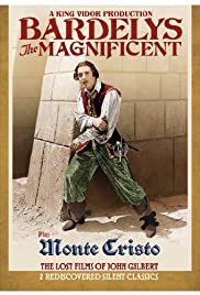 Bardelys the Magnificent(1926) Poster - Movie Forum, Cast, Reviews