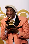 Blues Legend Buddy Guy Re-Records His Classic 'Skin Deep' to Benefit Playing for Change