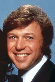Steve Lawrence Picture