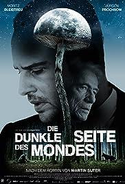 Dunkle Seite Des Mondes Stream
