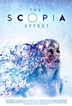 Primary image for The Scopia Effect