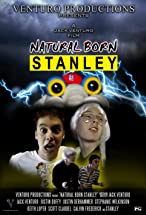 Primary image for Natural Born Stanley