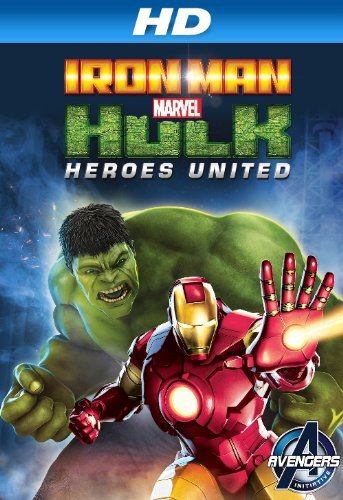 Imdb Iron Man