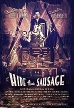 Hide the Sausage