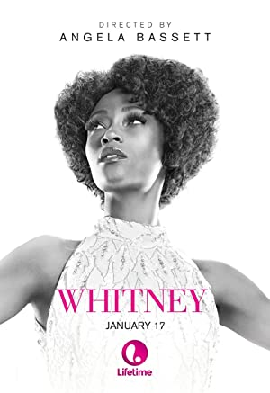 Whitney full movie streaming