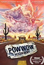 Primary image for Powwow Highway