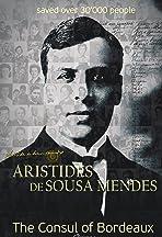 The Consul of Bordeaux