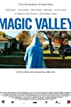 Exclusive: Magic Valley Trailer