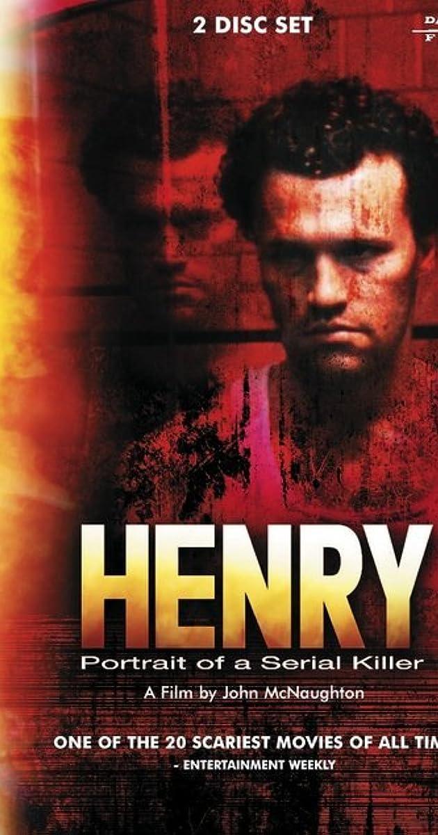 Henry: Portrait of a Serial Killer (1986) - IMDb