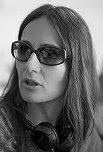 Maria Sole Tognazzi's primary photo