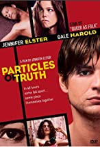 Primary image for Particles of Truth