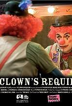 A Clown's Requiem
