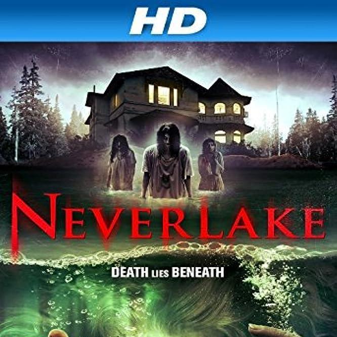 Neverlake (2013)