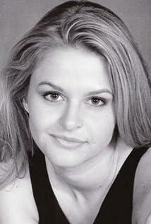 Kelley Johnson Picture