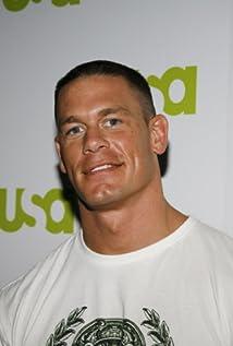 John Cena Picture