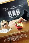 Sony Wants More 'Bad Teacher'