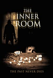 The Inner Room(2011) Poster - Movie Forum, Cast, Reviews