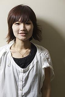 Megumi Tazaki Picture