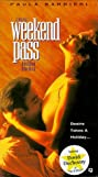 Red Shoe Diaries 5: Weekend Pass (1995) Poster