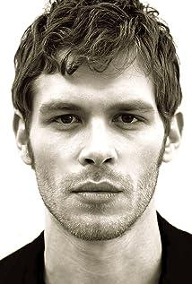 Joseph Morgan - IMDb