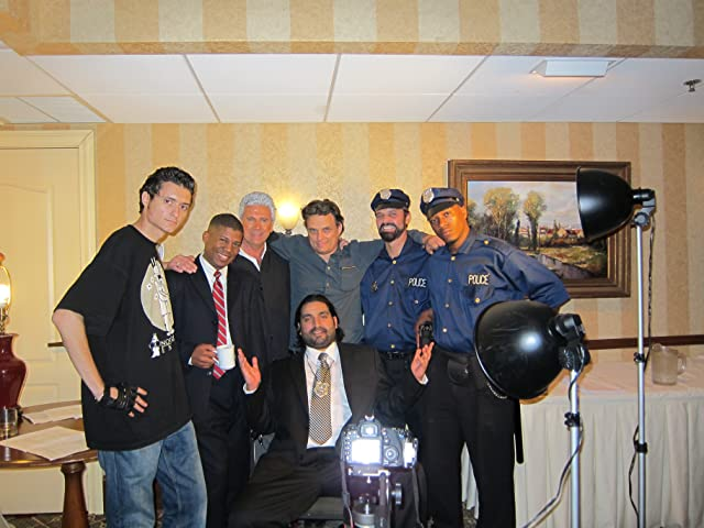 Pictures & Photos of Ronnie Banerjee - IMDb