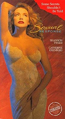 Shannon tweed sexual response 10