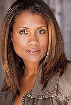 Janora McDuffie's primary photo