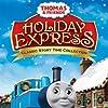 Thomas & Friends: Holiday Express (2009)