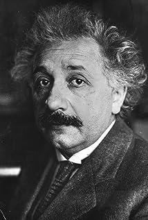 Albert Einstein - IMDb