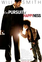 Primary image for The Pursuit of Happyness