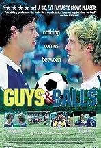 Guys and Balls