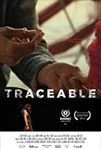 Primary image for Traceable