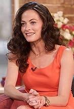 Lara Pulver's primary photo