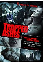 Primary image for Trapped Ashes