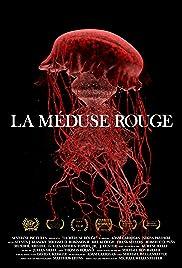 La Méduse Rouge