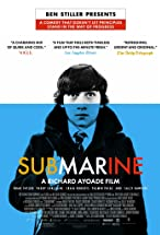Primary image for Submarine