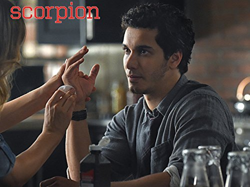 Scorpion: Single Point of Failure | Season 1 | Episode 2
