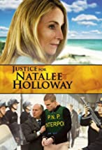 Primary image for Justice for Natalee Holloway