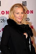 Angela Featherstone