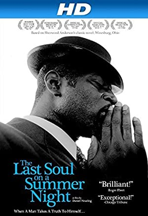 The Last Soul On A Summer Night full movie streaming