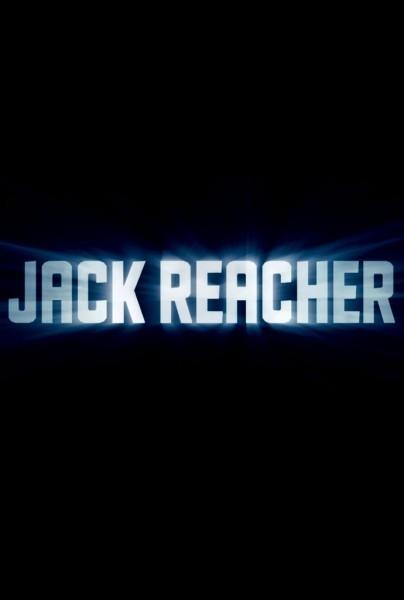 Jack Reacher Imdb