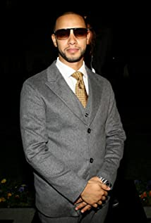 Director X. Picture