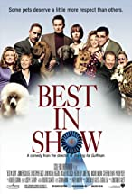 Primary image for Best in Show