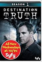 Primary image for Destination Truth